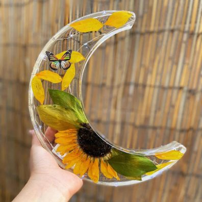 amieras-resin-creations-1-artsy-flower