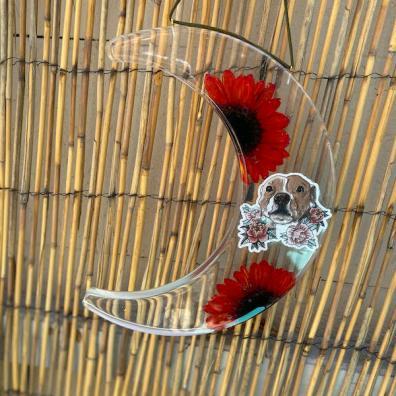 amieras-resin-creations-5-artsy-flower
