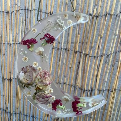 amieras-resin-creations-6-artsy-flower