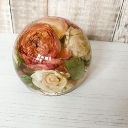 artsy-flower-e.b-flower-1