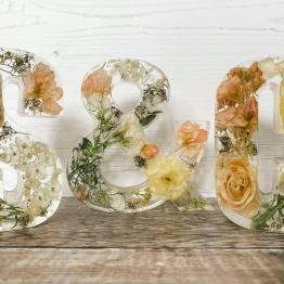 artsy-flower-e.b-flower-2