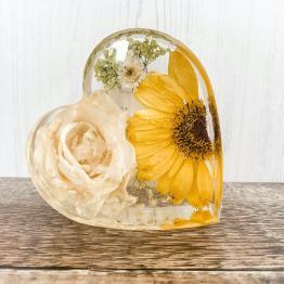 artsy-flower-e.b-flower-5