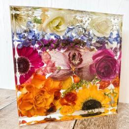 artsy-flower-e.b-flower-6