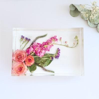 suspended-petals-1-artsy-flower