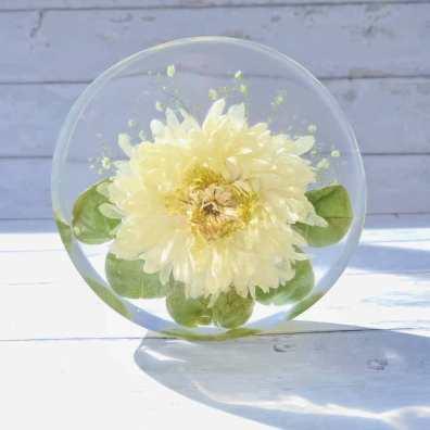 suspended-petals-2-artsy-flower