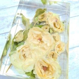 suspended-petals-4-artsy-flower