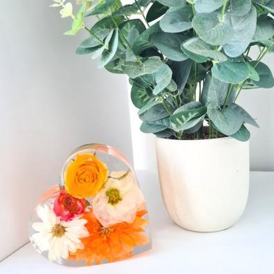 suspended-petals-5-artsy-flower
