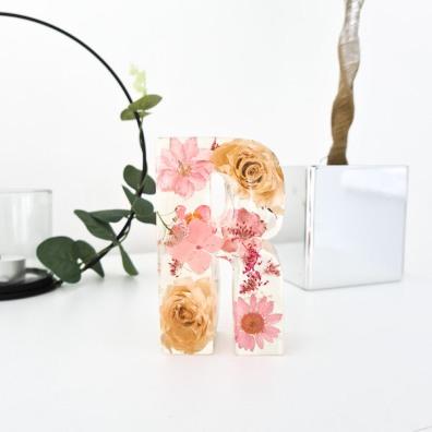 suspended-petals-6-artsy-flower