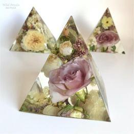 Wild Petals Boutique 3 - ArtsyFlower.com