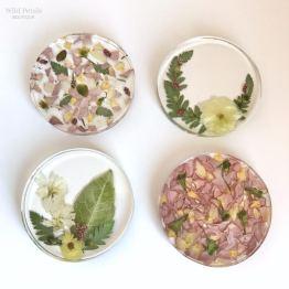 Wild Petals Boutique 5 - ArtsyFlower.com