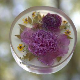 Botaniste Art 2 - ArtsyFlower.com