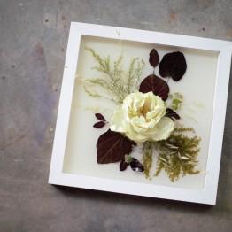 Botaniste Art 3 - ArtsyFlower.com