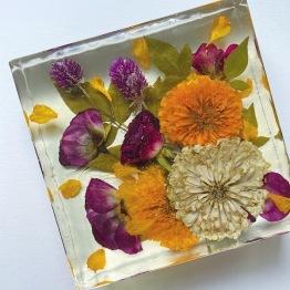 Botaniste Art 4 - ArtsyFlower.com