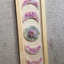 Botaniste Art 5 - ArtsyFlower.com