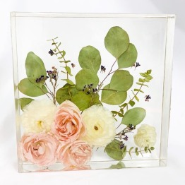 Studio Flower Preservation 5 - ArtsyFlower.com