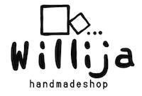 Willija Logo