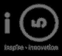 i5 logo - Artsyflower.com