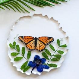 Modern Flower Preservation by High & Dry Art 5 – Artsyflower.com.jpg